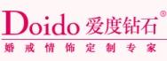 Doido爱度钻石的O2O模式