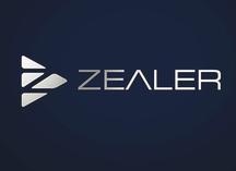 Zealer宣布进军手机维修O2O领域