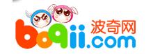 """波奇网的O2O平台""""宠物生活馆""""正式上线"""